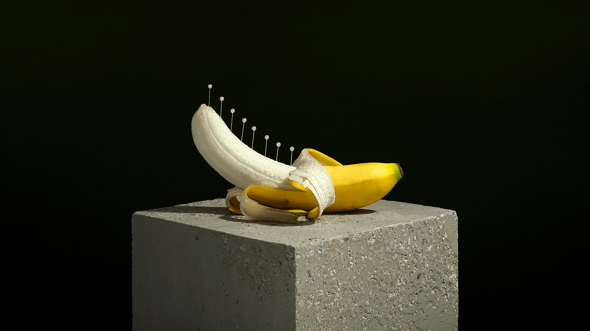 Современное искусство от Даниела Фореро