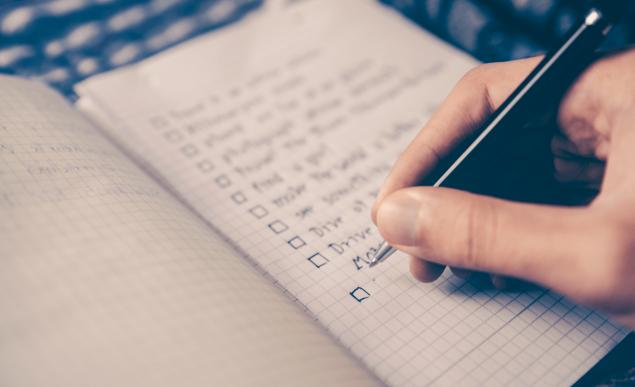 10 важных элементов, которые должны быть на сайте компании