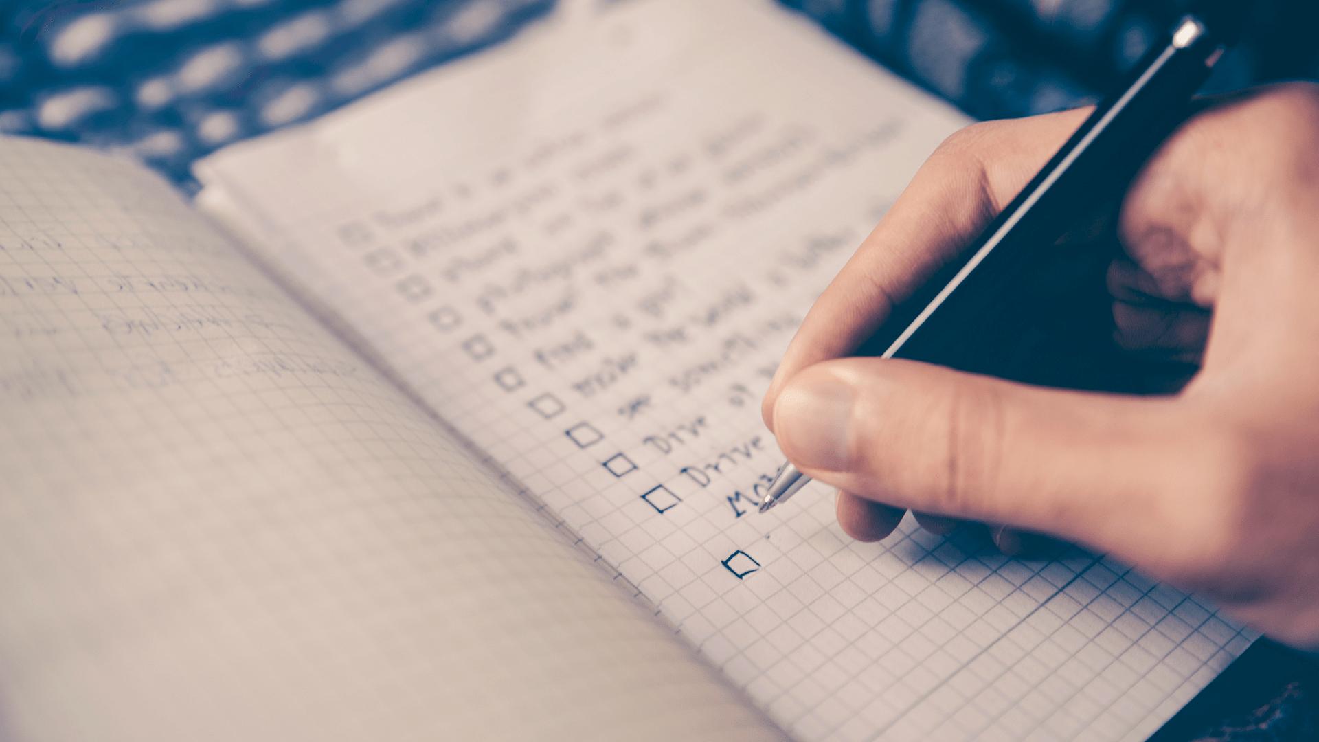 10 важливих елементів, які повинні бути на сайті компанії