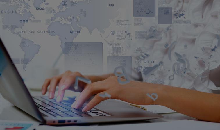5 способов поднять рейтинг сайта благодаря контенту