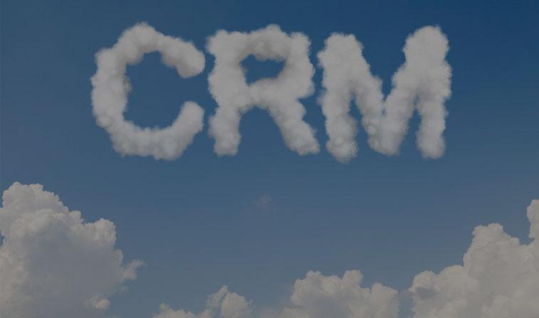Что такое система CRM и особенности ее выбора