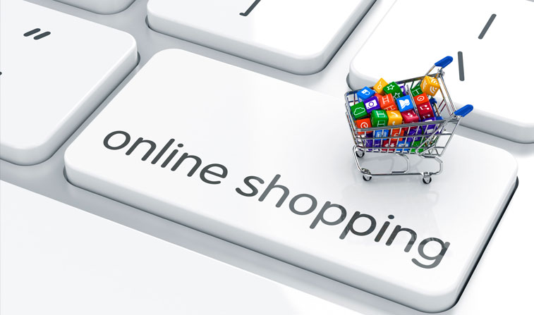 Создание интернет магазина APRICODE