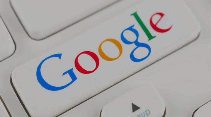 Google Chrome будет с этого года маркировать интернет-ресурсы, работающие на HTTP, как небезопасные