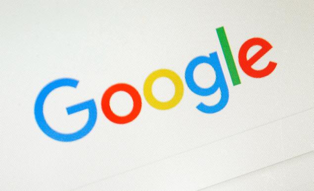 Попередження про небезпечне з'єднання в Google