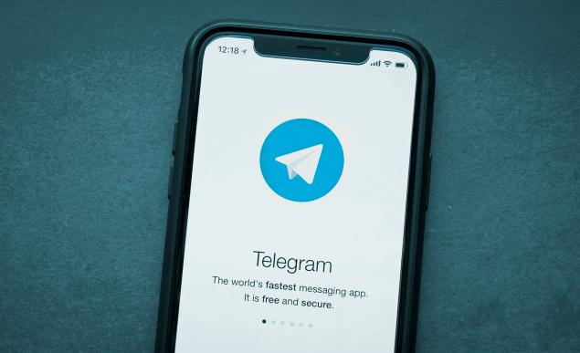 Основные способы продвижения TELEGRAM
