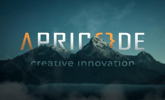 """Утіли мрію в реальність з Веб-студією """"ApriCode"""""""