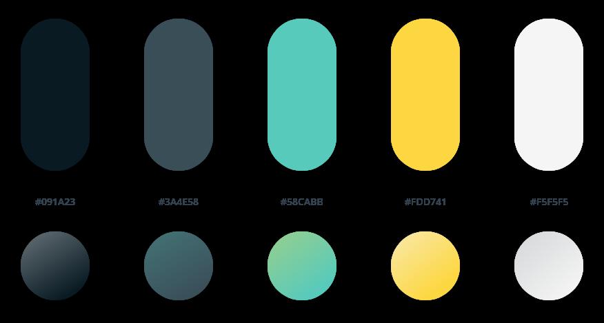 Елементи дизайну