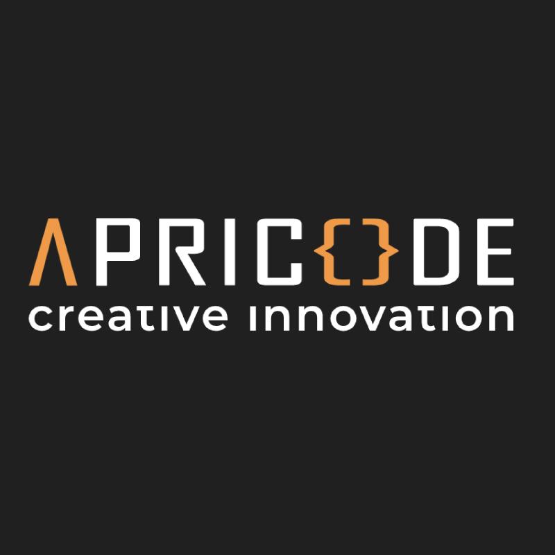 Разработка, Создание интернет магазина Харьков - APRICODE Киев и Украина недорого