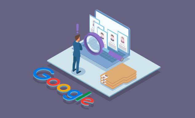 Google оновив керівництво YMYL для асессоров