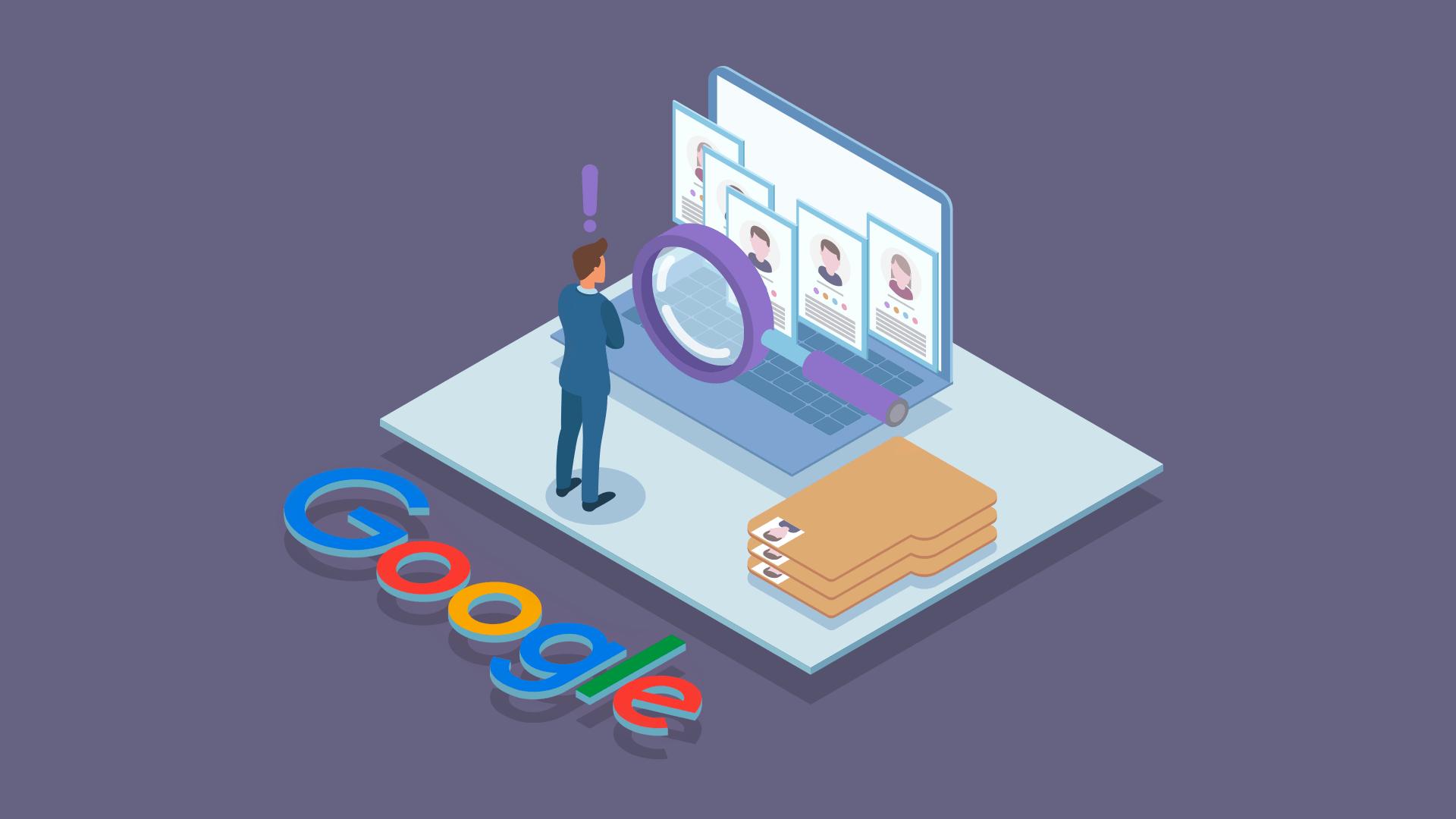 Google обновил руководство YMYL для асессоров